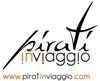 Piratinviaggio Italia