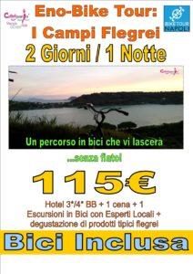 bike-tour-pozzuoli_campania+food+e+travel