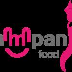 Campania Food & Travel