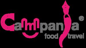 logo-campania-food-e-travel-01