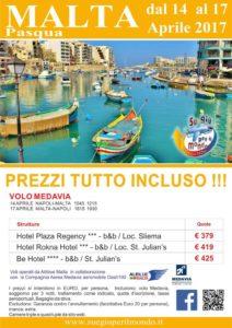 malta_piratinviaggio