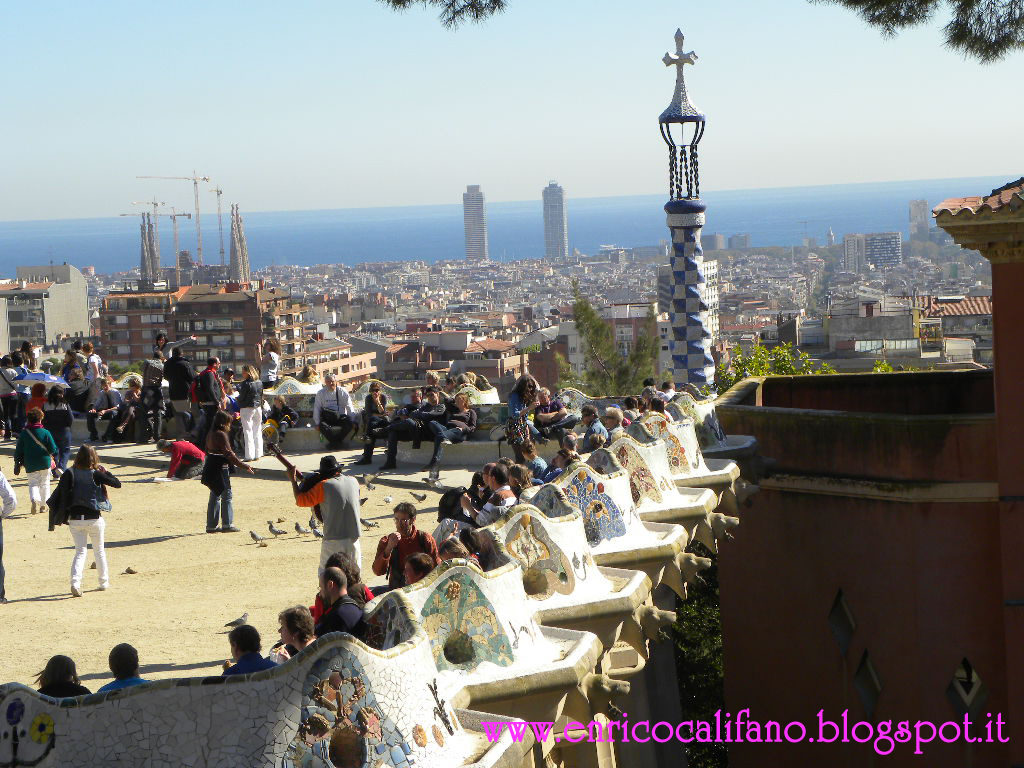 parcguell_enricocalifano