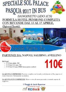speciale-pasqua_campaniafoodetravel