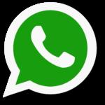 whatsapp-2ef16b5b97e2f353
