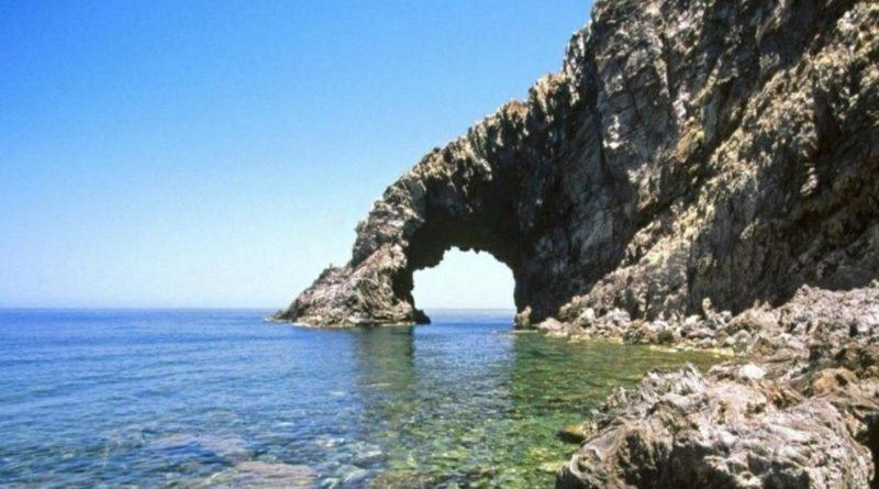 Pantelleria_piratinviaggio