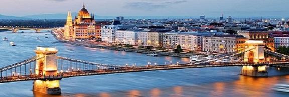 Budapest_piratinviaggionapoli