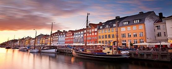 Copenhagen_piratinviaggionapoli