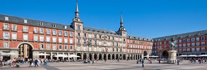 Madrid_piratinviaggionapoli