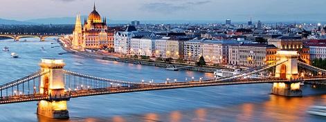 Budapest-Header (1)