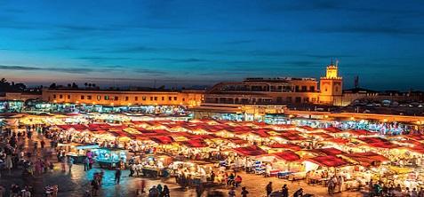 marrakech_piratinviaggioitalia