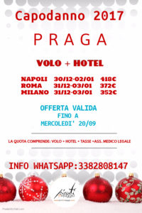 praga_piratinviaggioitalia