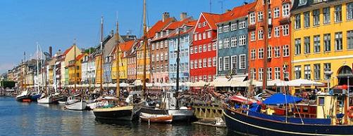 Copenhagen-piratinviaggioitalia