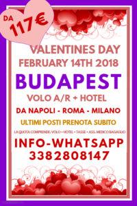 san-valentino-budapest_piratinviaggioitalia