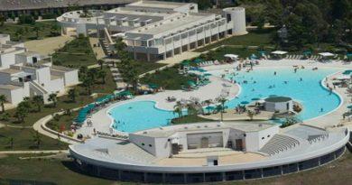 Migliori Siti Hotel Escort A Altamura
