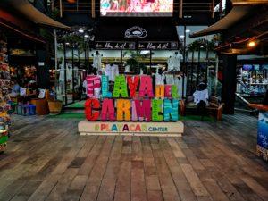 Messico: tra piramidi Maya e resort sul mare