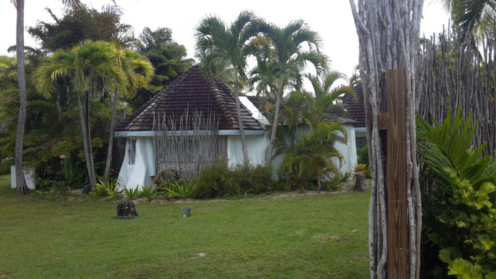 Suite al Galley Bay Resort & Spa Antigua