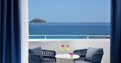 Voi Colonna Resort Sardegna