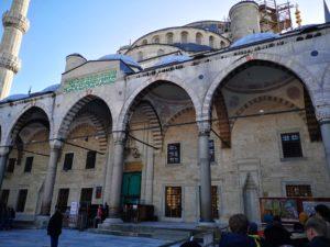 Istanbul-moschea_blu-piratinviaggio_com