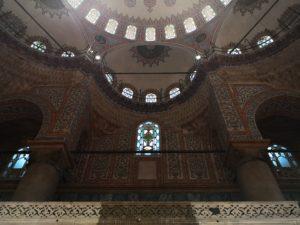 Istanbul_moschea-blu-piratinviaggio_com